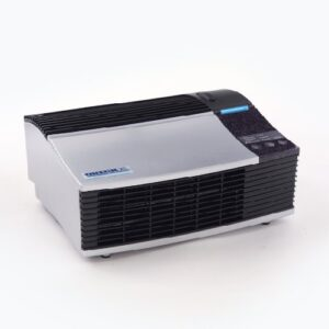 0-150 Square Feet / $60+ Price Air Purifiers Comparison