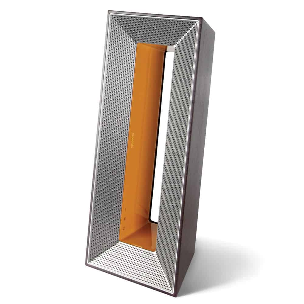 Airocide - NASA Air Purifier for allergies, asthma and chemical sensitive individuals with Odor control