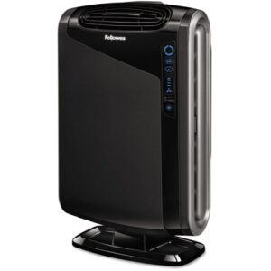 151-300 Square Feet / $0-200 Price Air Purifiers Comparison