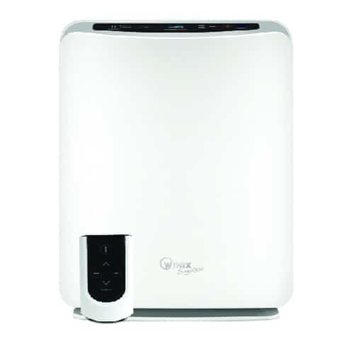 Winix U300 Air Purifier