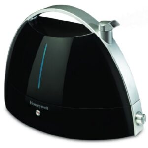 Humidifiers Comparison 151-300 Square Feet  / $51-100 Price