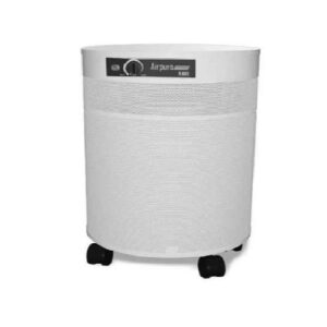 2000+ Square Feet Air Purifiers Comparison