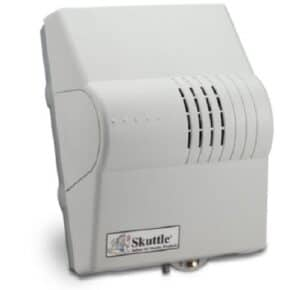 Humidifiers Comparison 2500+ Square Feet / $0-150 Price
