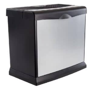 Humidifiers Comparison 2500+ Square Feet / $200+ Price
