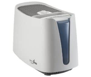 Humidifiers Comparison 301-500 Square Feet  / $0-100 Price