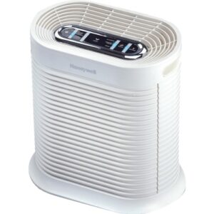301-700 Square Feet / $0-200 Price Air Purifiers comparison