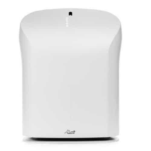 Rabbit air biogs spa-550A