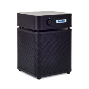 301-700 Square Feet / $401-600 Price Air Purifiers Comparison