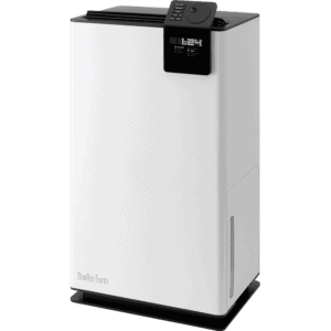 Dehumidifier Comparison 41-50 Pints / $250+ Price