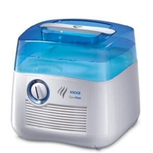 Humidifiers Comparison 501-800 Square Feet  / $0-100 Price