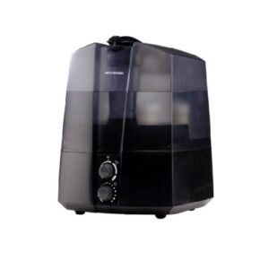 Humidifiers Comparison 501-800 Square Feet  / $101-150 Price