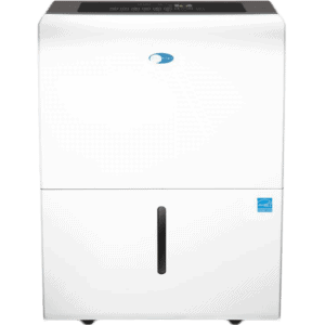 Dehumidifier Comparison 51-75 Pints / $251-500 Price