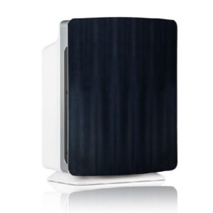 Top 5 Best Smoke Air Purifiers Comparison