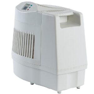 Humidifiers Comparison 801-2500 Square Feet / $0-100 Price