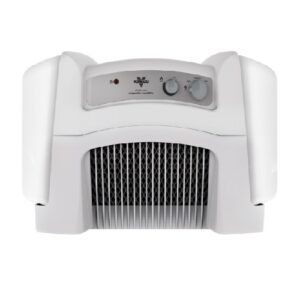 Humidifiers Comparison 801-2500 Square Feet / $101-150 Price