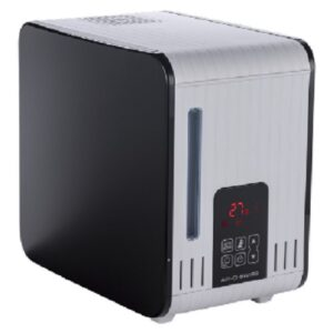 Humidifiers Comparison 801-2500 Square Feet / $150+ Price