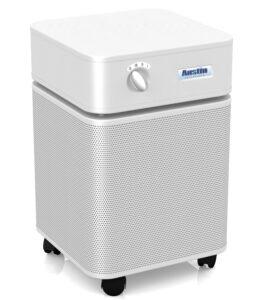 Austin Air B400B1 Standard Unit Healthmate Air Purifier