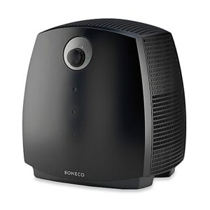 Air-O-Swiss BONECO Air Washer Humidifier 2055A