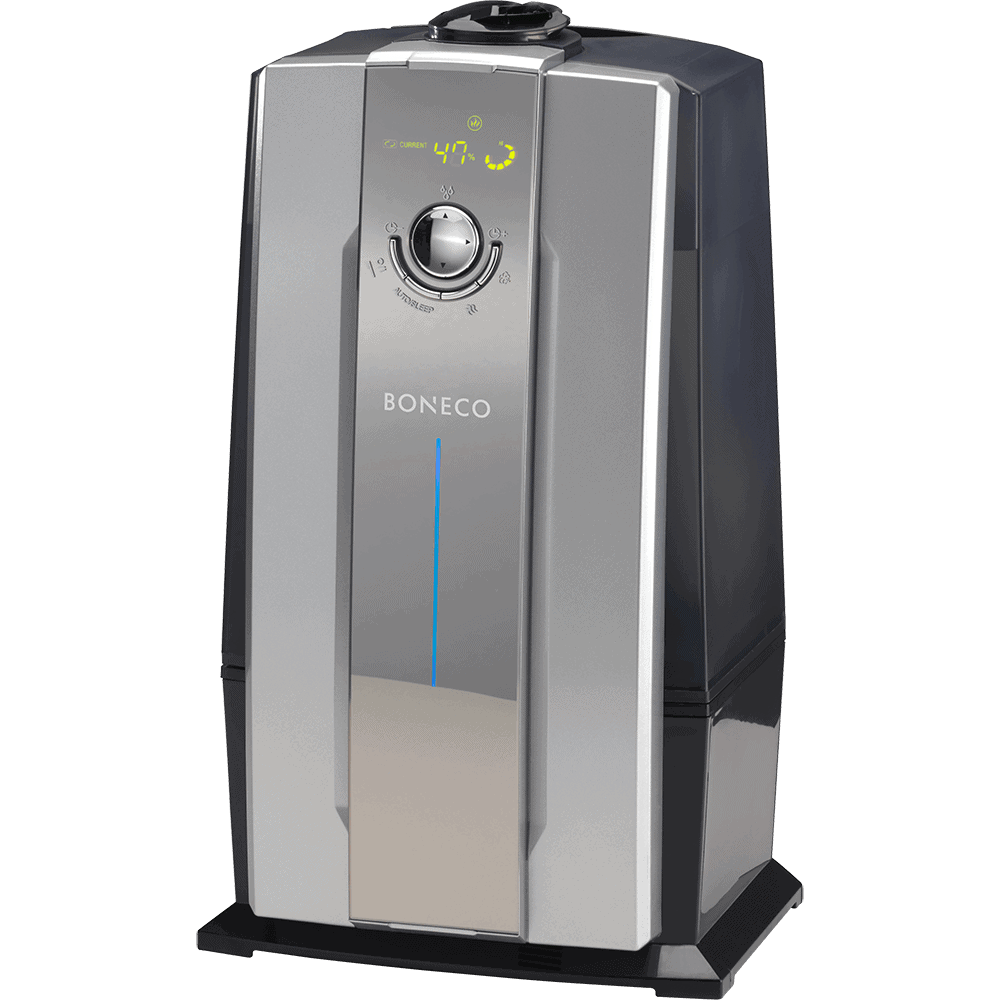 Top 5 Best Whole House Humidifiers Comparison