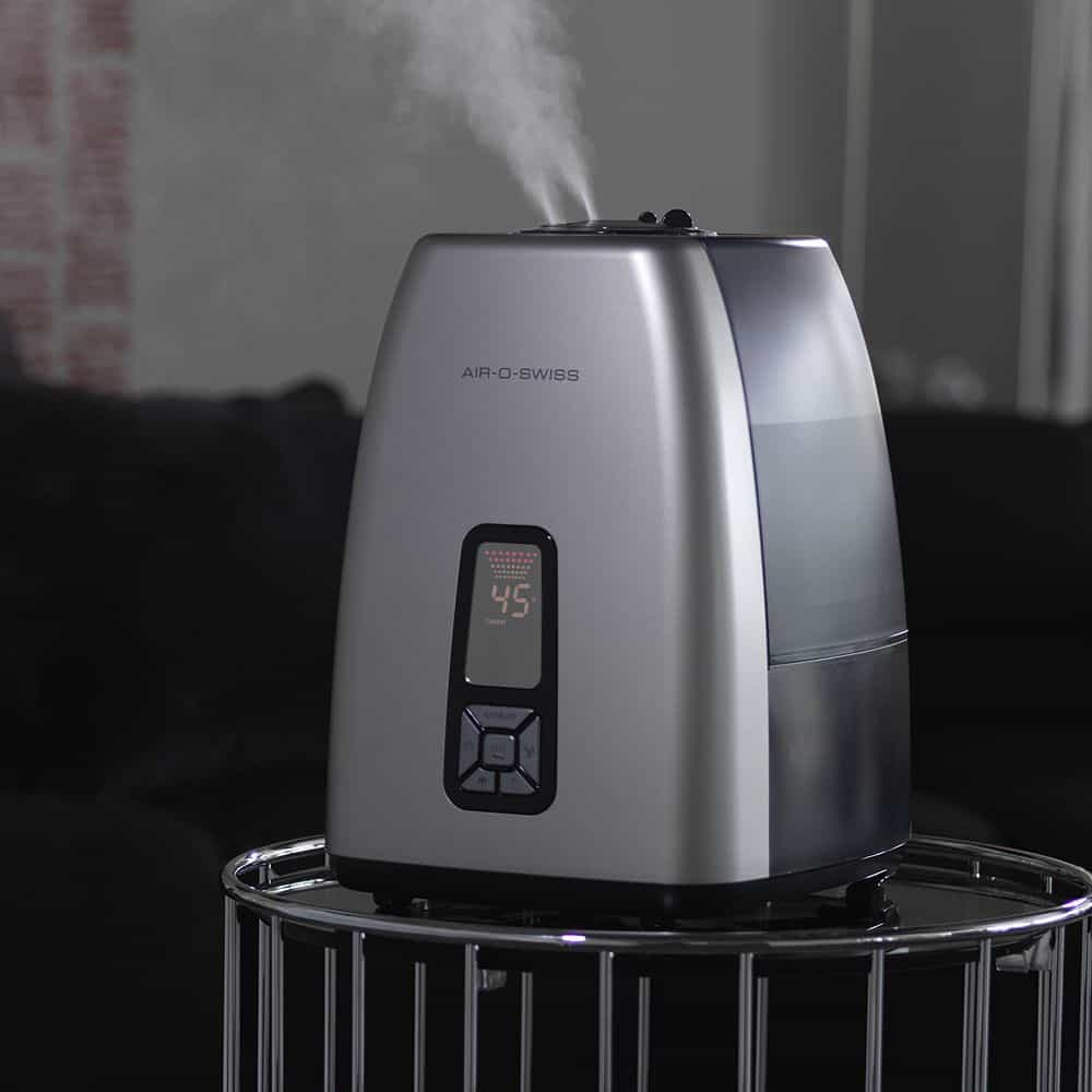 501 800 Square Feet Coverage 151 200 Price Humidifiers