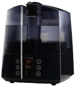 Top 5 Best Dual Mist Humidifiers