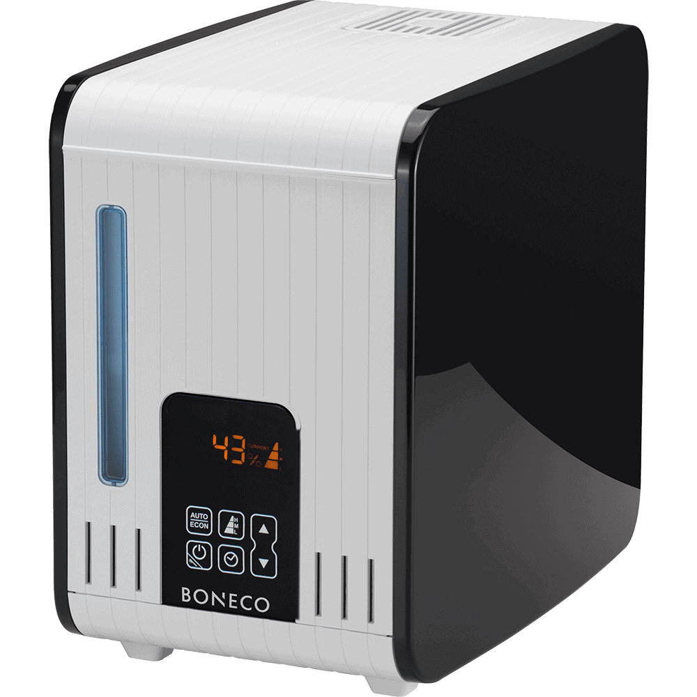 Best Warm Room Humidifiers To Buy