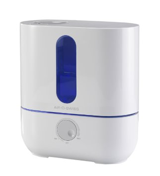 Air-O-Swiss U200 Humidifier