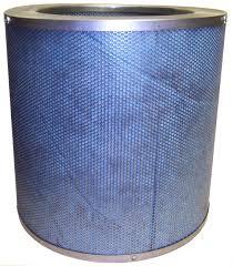 Airpura R600 All Purpose Air Purifier