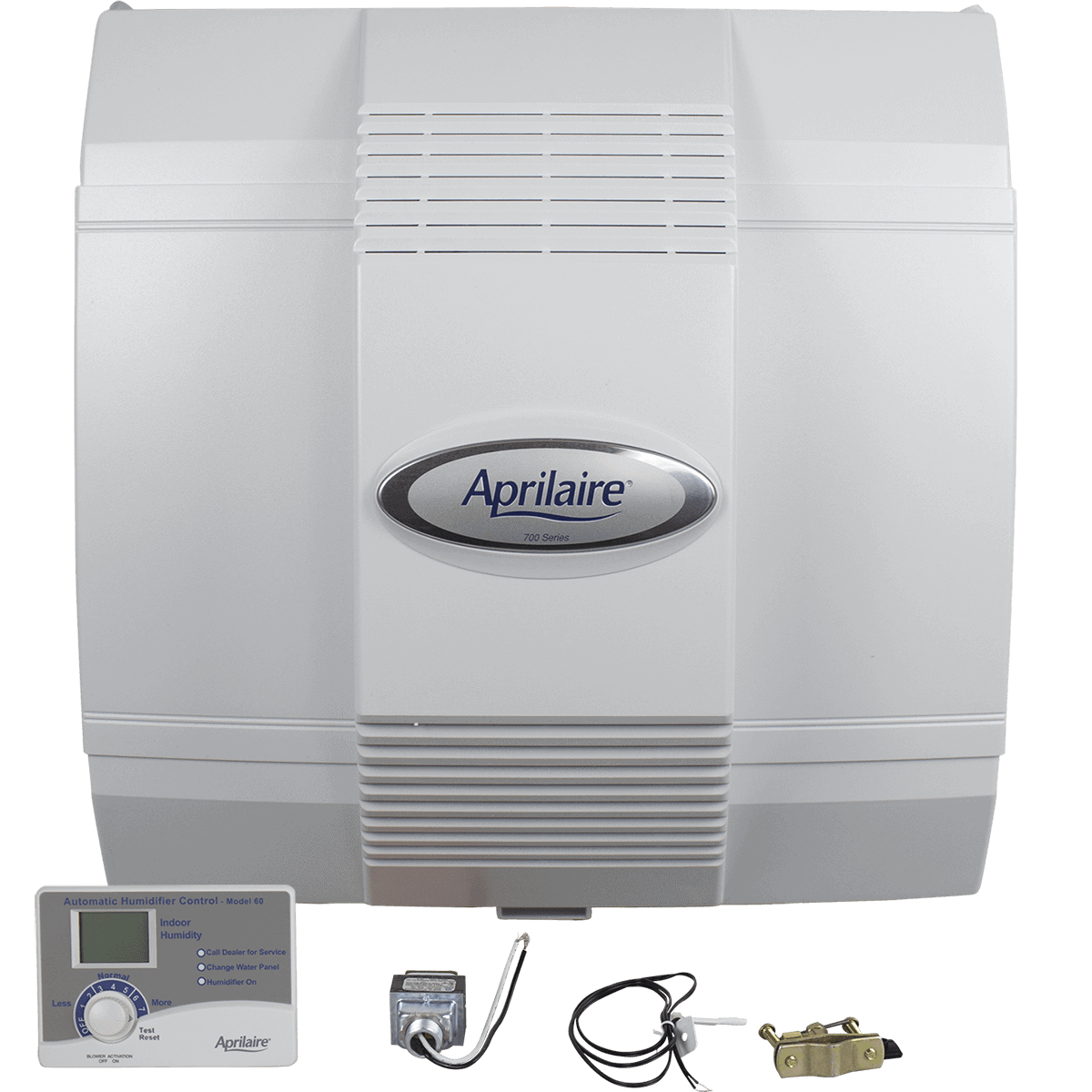 aprilaire model 700 whole house humidifier review aprilaire 600 700 aprilaire 700 large fan power