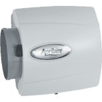 Aprilaire 500 Humidifier, 24V Whole House Humidifier w/ Auto Digital Control