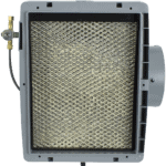 Aprilaire 600 Humidifier Auto