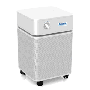 Top 5 Best Drum Air Purifiers Comparison