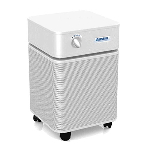HealthMate Plus Air Purifier (HM450)