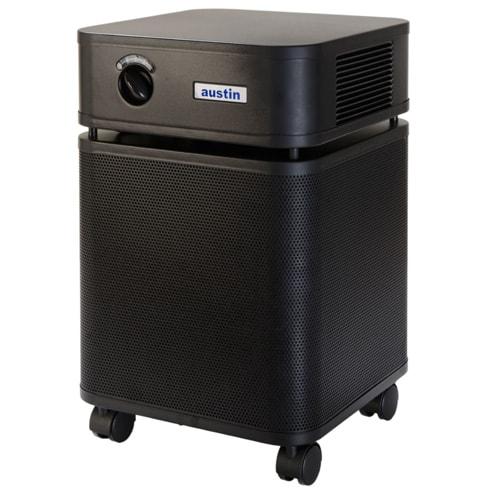 HealthMate Plus Air Purifier (HM450)