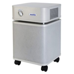 Austin Air Bedroom Machine Air Purifier (HM402)