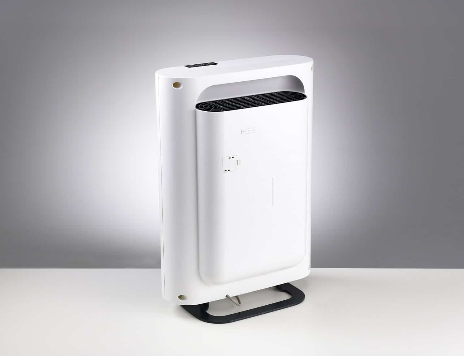 Air Purifier Comparison Charts And Reviews
