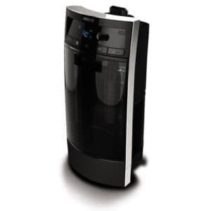 Bionaire BUL7933 Ultrasonic Humidifier