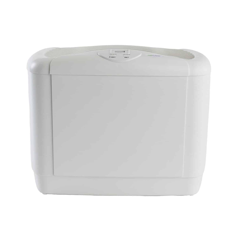 Essick Air 5D6 700 4-Speed Mini Console Humidifier