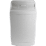 AIRCARE 831000 Space-Saver Evaporative Humidifier