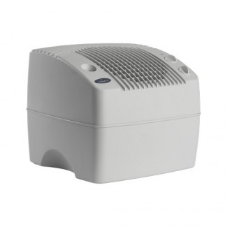 AIRCARE E35 000 2-Speed Tabletop Evaporative Humidifier