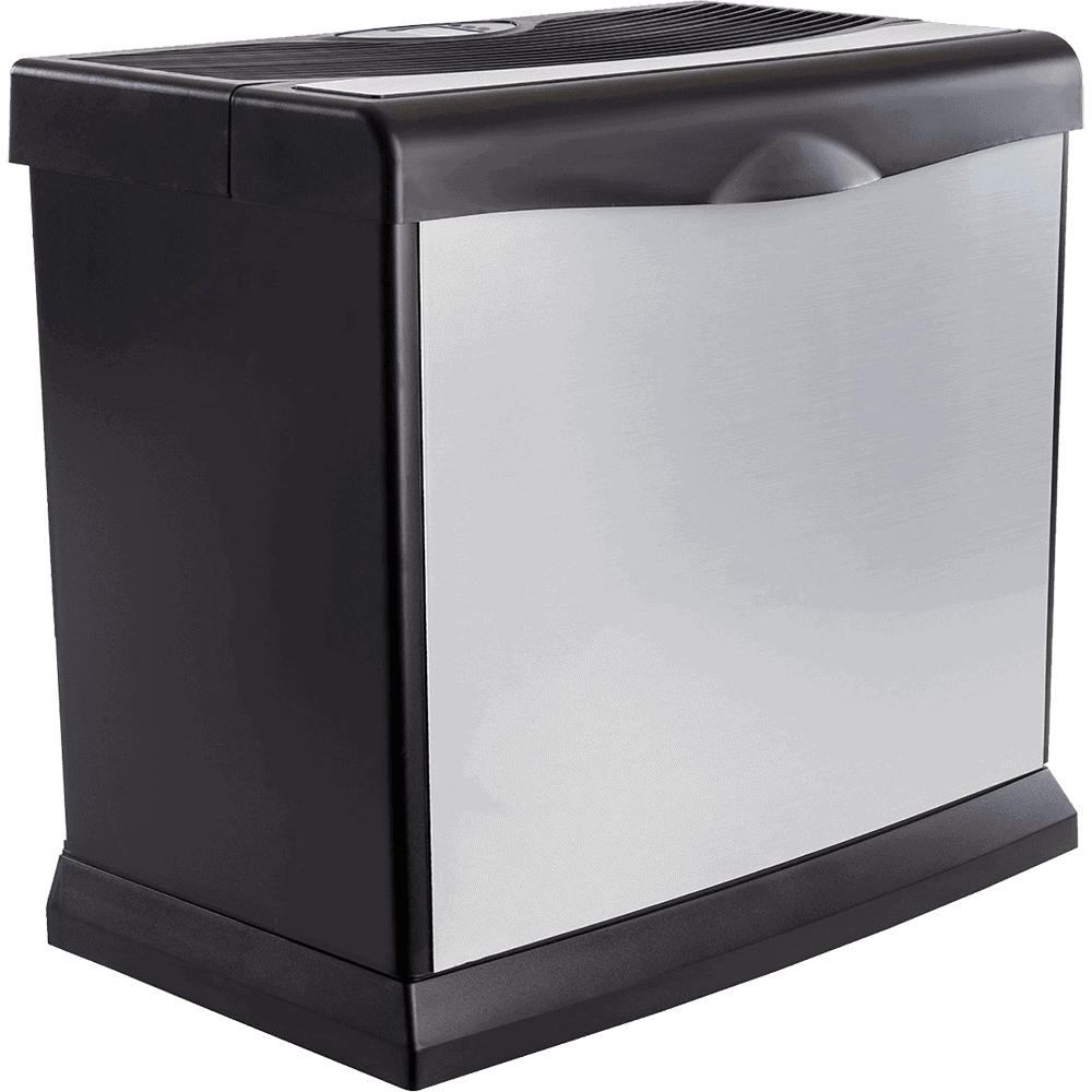 2500 Square Feet Coverage 200 Price Humidifiers