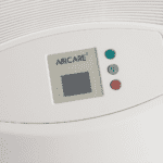 AIRCARE MA1201 Whole-House Console-Style Evaporative Humidifier