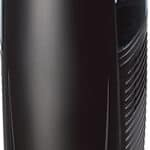 Honeywell QuietCare Advanced UV Tower with Electronic Controls