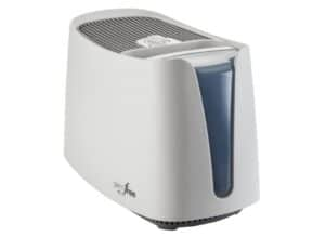 Honeywell HCM350W Germ Free Cool Mist Humidifier