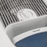 Honeywell HCM350W Germ Free Cool Mist Humidifier