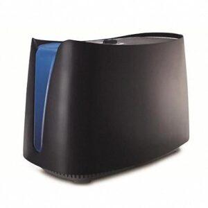 Honeywell HCM350 Germ Free Cool Mist Humidifier