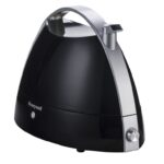 Honeywell HUT-300 Designer Series Ultrasonic Humidifier