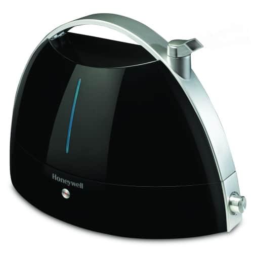 Honeywell HUT-300 Designer Series Ultrasonic Humidifier