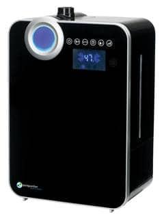 PureGuardian H7500 Ultrasonic Humidifier