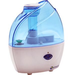 H900BL Ultrasonic Cool Mist Humidifier by PureGuardian